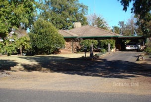 135 A'Beckett Street, Narromine, NSW 2821