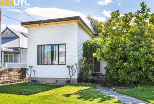 1549 Pittwater Road, North Narrabeen, NSW 2101