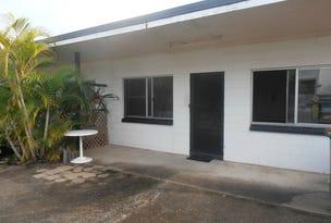 Unit 4/152 Toolara Road, Tin Can Bay, Qld 4580