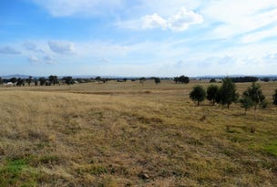 . Pinnabar Road, Holbrook, NSW 2644
