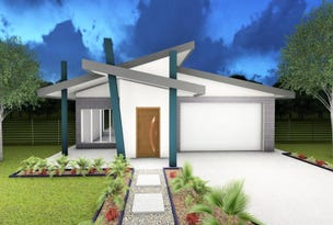 Lot 35 Northcrest, Berrimah, NT 0828