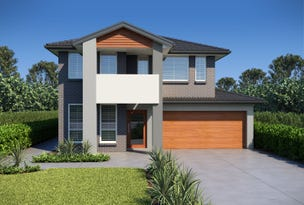 Lot 5102 Road 42, Emerald Hill, NSW 2380