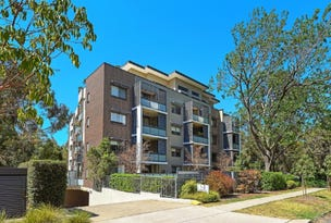 39/1 Eulbertie Avenue, Warrawee, NSW 2074
