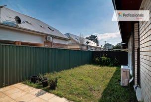 3/134-136 Adelaide Street, St Marys, NSW 2760