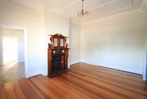 9A Beauchamp Street, Marrickville, NSW 2204