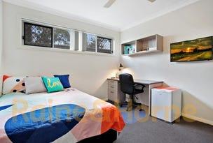 Room 202, 2/28 Dawson Street, Waratah, NSW 2298