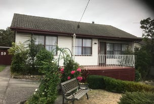 59 Crinigan Rd, Morwell, Vic 3840