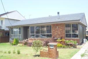 79 Piriwal Street, Blacksmiths, NSW 2281