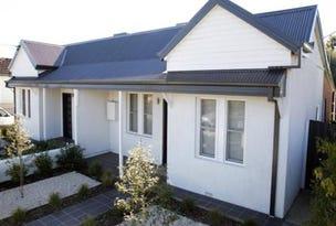 17 Darlow Street, Wagga Wagga, NSW 2650