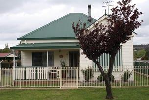 21 Macquarie, Glen Innes, NSW 2370