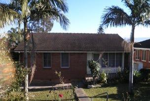 177 Northcliffe Drive, Berkeley, NSW 2506
