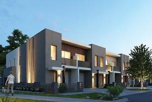 Lot 24 Pennyroyal Avenue, Truganina, Vic 3029