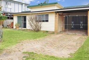 29 Viewpoint Drive, Toukley, NSW 2263