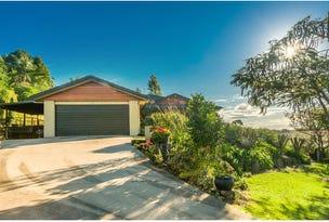 33 Sandalwood Drive, Caniaba, NSW 2480