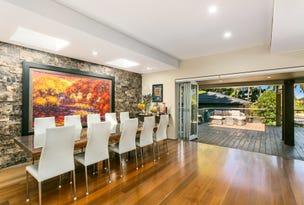 114 Barker Road, Strathfield, NSW 2135