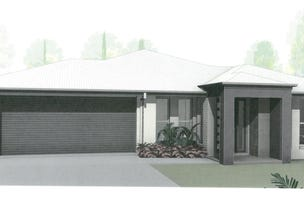 Lot 89 Anchor Street, Tannum Sands, Qld 4680
