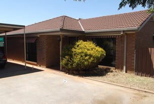 2/29 Gallipoli Street, Corowa, NSW 2646