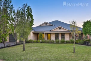 23 Katrina Court, Gol Gol, NSW 2738