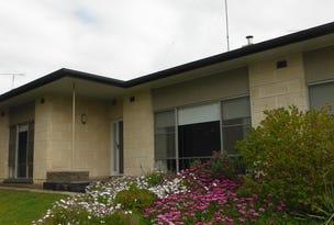 6 Valleyview Drive, Naracoorte, SA 5271