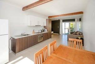 48 Dammerel Crescent, Emerald Beach, NSW 2456