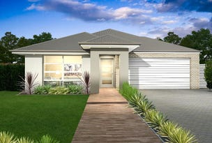 Lot 812 Proposed Road, South Nowra, NSW 2541