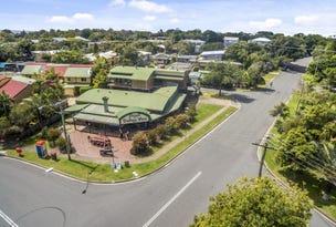 50 Main Road, Fingal Head, NSW 2487