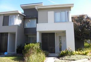 1807 Whitehaven Ave, Magenta, NSW 2261