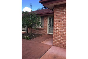 Villa 2/8 LEUMEAH ST, Sanctuary Point, NSW 2540