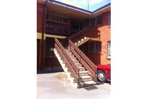 8/263 Blackwall Rd, Woy Woy, NSW 2256