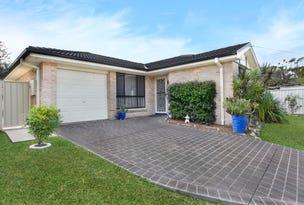 13a Cynthia Street, Bateau Bay, NSW 2261