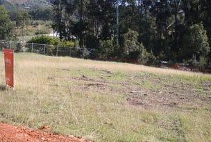 Lot 24 Split Solitary Road, Sapphire Beach, NSW 2450