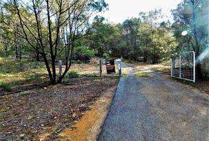 341 Scotts Road, Binjura, NSW 2630