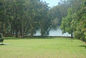 367 Ocean Drive, West Haven, NSW 2443