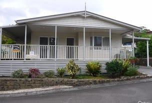 1 John Shortland Close, Kincumber, NSW 2251
