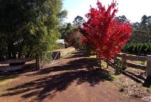 32 Parkland View, Manjimup, WA 6258