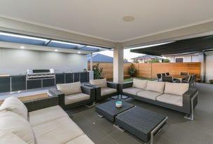 17 Chisolm Street, Wilton, NSW 2571