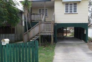 33 Osborne Terrace, Deception Bay, Qld 4508
