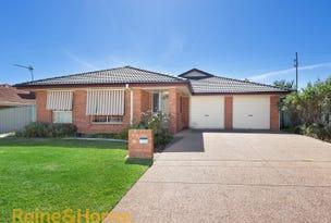 18 Boree Avenue, Forest Hill, NSW 2651