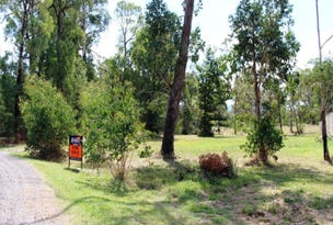 46 Tarnpirr Road, Narbethong, Vic 3778