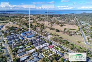 Lot 2, 2448 Frankston Flinders Road, Bittern, Vic 3918