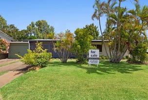 196 McCullough Street, Frenchville, Qld 4701