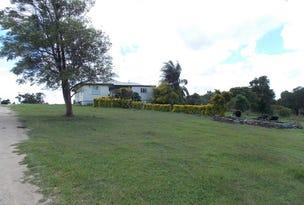 72 Sutherland Drive, Taromeo, Qld 4306