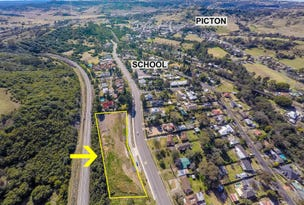 Lot 104, 271 Argyle Street, Picton, NSW 2571