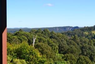 392 Rose Road, Tuntable Creek, NSW 2480