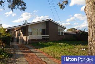 4 Aycliffe Avenue, Hebersham, NSW 2770