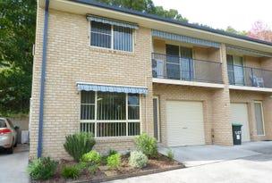 10/27 Carolina Street, Lismore, NSW 2480
