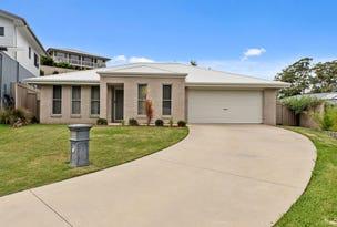 10 Illawarra Close, North Boambee Valley, NSW 2450