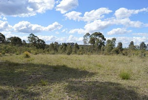 Lot 2, 18 Blue Cliff Road, Pokolbin, NSW 2320