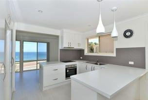 10 Heron Way, Hallett Cove, SA 5158
