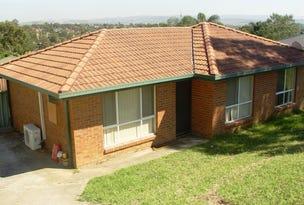 85 Acacia Drive, Muswellbrook, NSW 2333